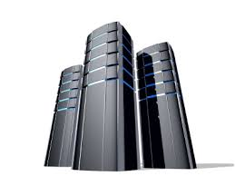 Virtual dedicated server(VDS) 4vCPU 4GB RAM 160GB